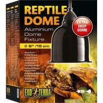 Exo Terra Reptile Dome 15cm Lampenfassung (PT2348)*