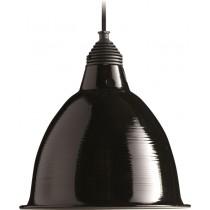 Exo Terra Reptile Dome 21cm Lampenfassung (PT2349)* Restbestand