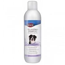 Fell Aufbau Shampoo 1l