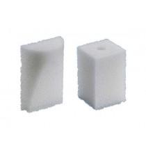 OASE Filterschaum Set FiltoSmart 200 (45105)