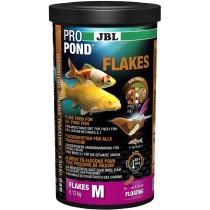 ProPond Flakes M