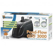 pond-flow-eco-3000