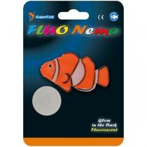 Superfish Fluo Nemo