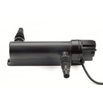 OASE Vitronic 11 Watt UVC Vorklärgerät (57370)