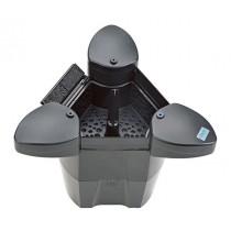OASE SwimSkim 25 Skimmer - Oberflächenabsauger (57384)