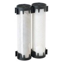 Phosless Algenschutz Filtersäule