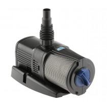 OASE Aquarius Universal Premium Eco 4000 - Teichpumpe 10m Kabel (57392)