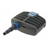 OASE AquaMax Eco Classic 3500E (20249)