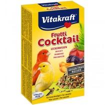 Frutti Cocktail Kanarien