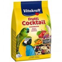 Vitakraft Frutti Cocktail Papagei 250g (21454)