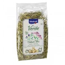 Vita Verde® Nature Mix Luzerne & Echinacea