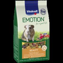Vitakraft Emotion® Beauty Selection Meerschweinchen 600g (31458)
