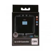 ECONLUX SolarStinger/SolarRaptor CON1 - Steuergerät LED