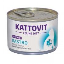 Gastro 175g Dose Ente