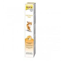GimCat Multi-Vitamin Paste 50g