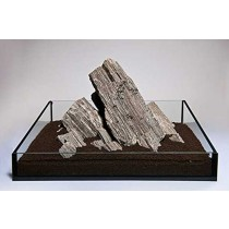 VIVANTIS Glimmer Rock S (0,4-1kg) Naturstein