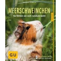 GU Verlag Meerschweinchen / Birmelin
