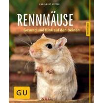 GU Verlag Rennmäuse / Kötter