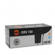 DRV 150 W
