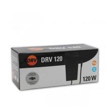 DRV 120W