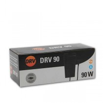 DRV 90W