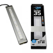 ECONLUX SolarStinger SunStrip 35 Fresh 1050mm/36,8 W