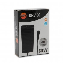 DRV 60 W