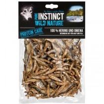 PURE INSTINCT Hering&Omega 150g Beutel (910859)