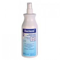 Bactazol