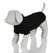 Pullover Hundekönig