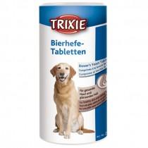 Bierhefe Tabletten Hund 125g