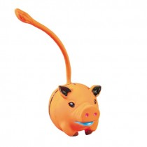 Spielball Animal 6cm
