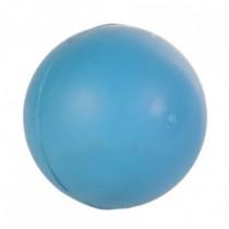 TRIXIE Ball Naturgummi 6cm