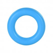 Ring blau 9