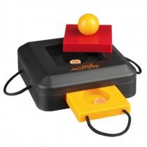 Gamble Box