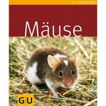 GU Mäuse