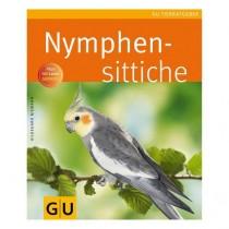 GU Nymphensittiche