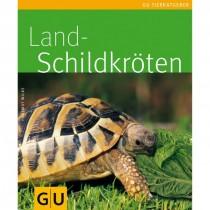 GU Landschildkröten