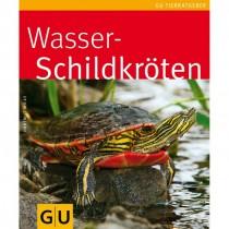 GU Wasserschildkröten