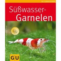 Süßwasser Garnelen / Lukhaup