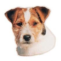 Trixie Aufkleber Jack Russel Terrier (Restbestand)