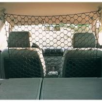 Auto Schutznetz