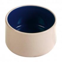 Napf Keramik 100ml blau
