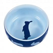 Keramik Tiermotiv