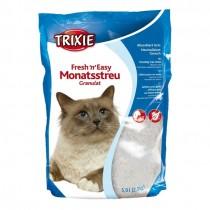 Fresh'n'Easy Monatsstreu