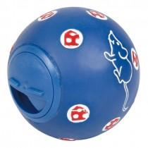 Snackball ø 7,5cm