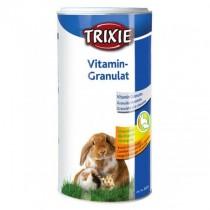 TRIXIE Vitamingranulat Kleintiere 350g