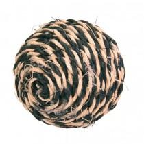 Sisal Ball