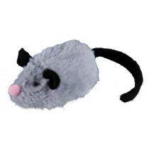 Active Mouse 8cm