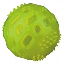 Blinkball 5,5cm